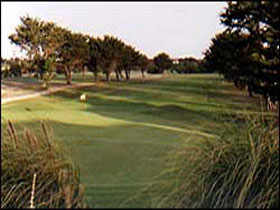 South Lakes Golf Club - Accommodation Newcastle