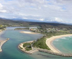 Bermagui Country Club - Accommodation Newcastle