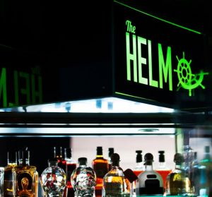 The Helm Nightclub - Accommodation Newcastle