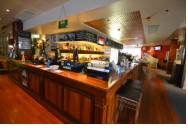 Rupanyup RSL - Accommodation Newcastle