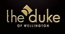 The Duke Hotel - Accommodation Newcastle