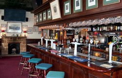 The Lord Nelson Brewery - Accommodation Newcastle