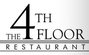 4th Floor Restaurant and Cellar - Accommodation Newcastle