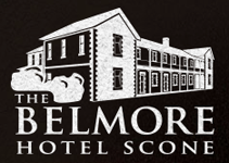 Belmore Hotel Scone - Accommodation Newcastle