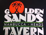 Golden Sands Tavern - Accommodation Newcastle