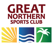 Great Northern Sports Club - Accommodation Newcastle