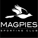 Magpies Sporting Club - Accommodation Newcastle