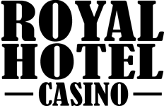 Royal Hotel Motel - Accommodation Newcastle