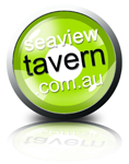 Seaview Tavern - Accommodation Newcastle