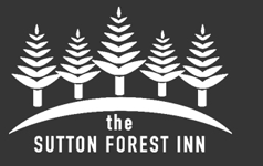 Sutton Forest Inn - Accommodation Newcastle