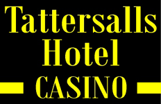 Tattersalls Hotel Casino - Accommodation Newcastle