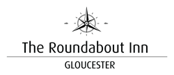 The Roundabout Inn - Accommodation Newcastle