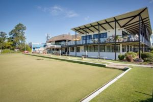 Taree Leagues Sports Club - Accommodation Newcastle
