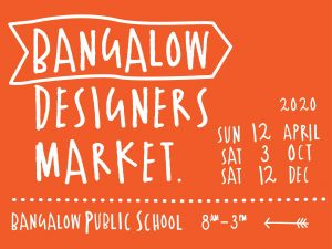 Bangalow Designers' Market - Accommodation Newcastle