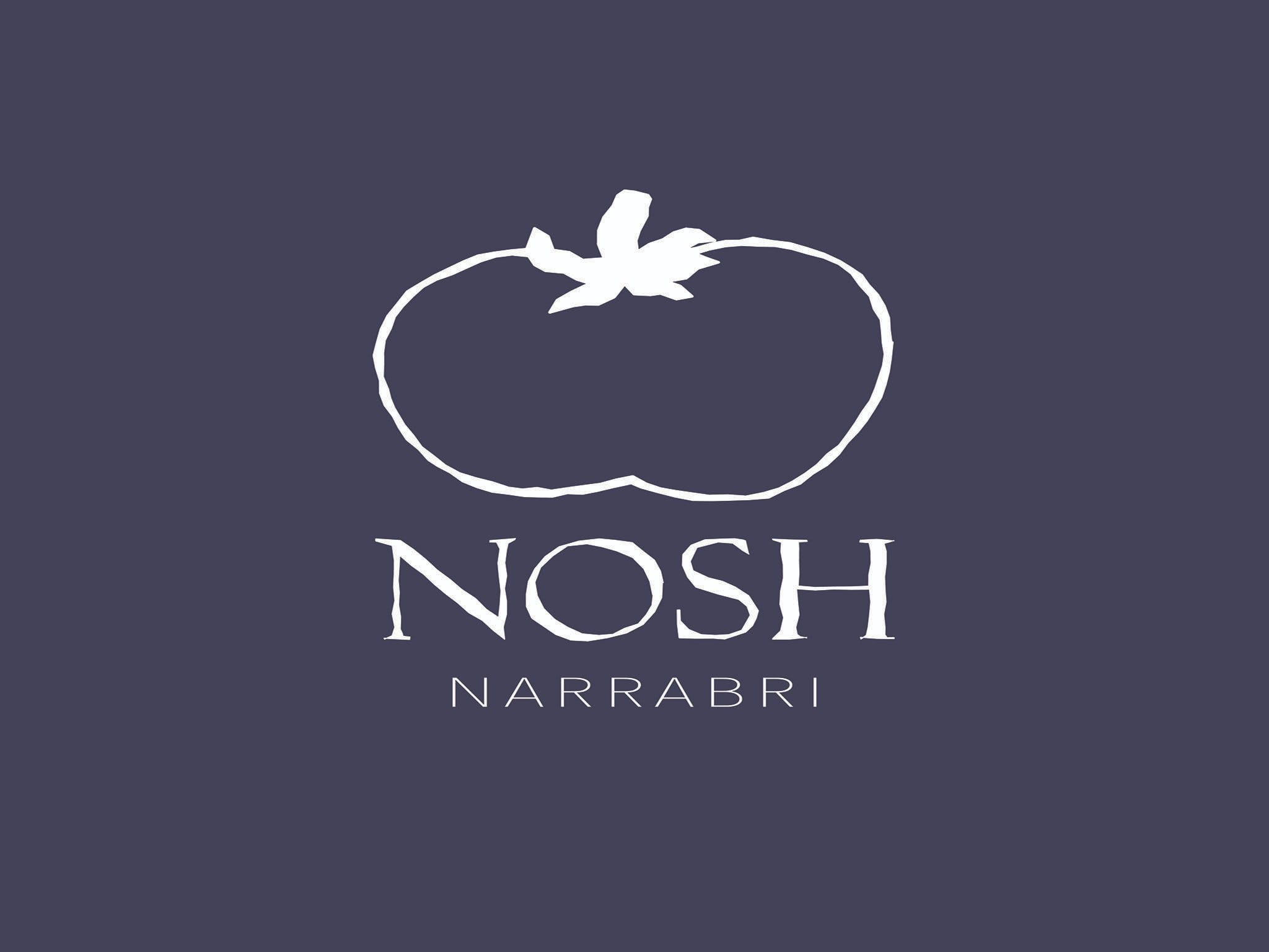 Nosh Narrabri - Accommodation Newcastle