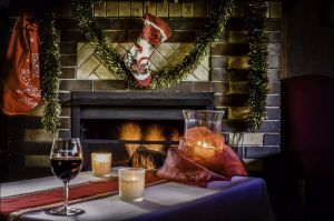 Yulefest in the Blue Mountains - Accommodation Newcastle