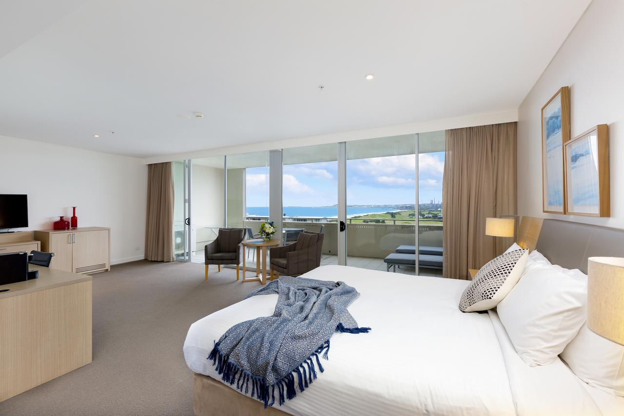 Sage Hotel Wollongong - Accommodation Newcastle