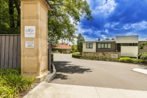 The Sebel Bowral Heritage Park - Accommodation Newcastle