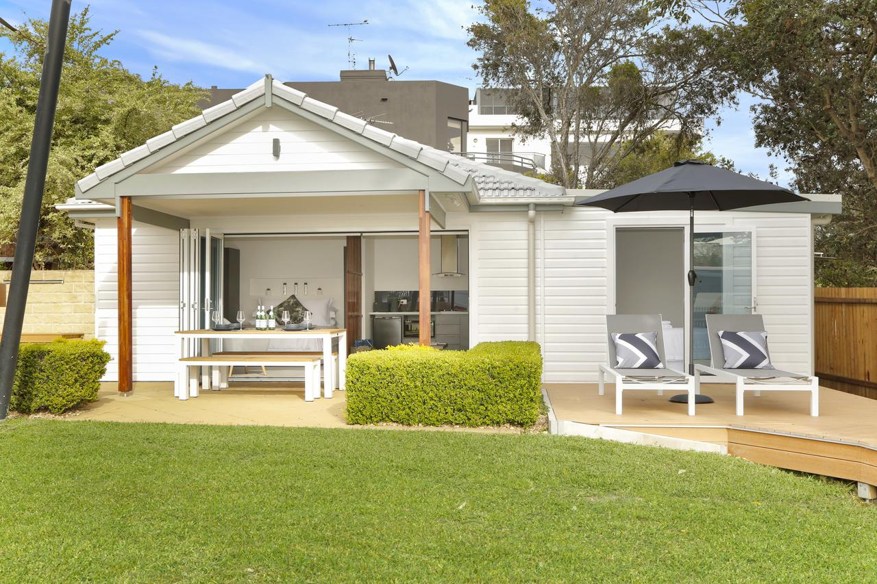 The Beach House North Wollongong - Accommodation Newcastle