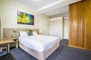 Boomerang Hotel - Accommodation Newcastle