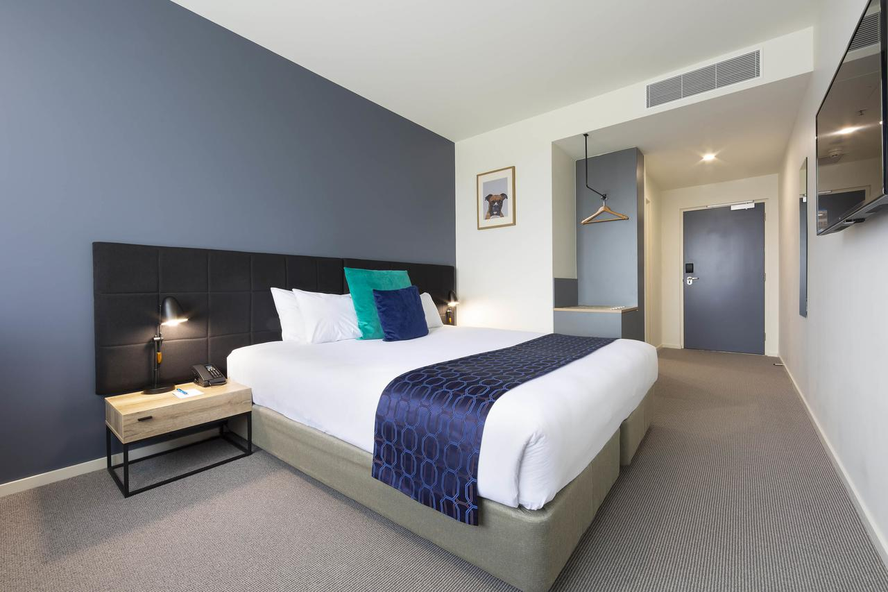 Mantra MacArthur Hotel - Accommodation Newcastle
