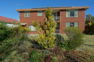 Goulburn Guesthouse - Accommodation Newcastle