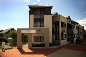 Mantra Geraldton - Accommodation Newcastle
