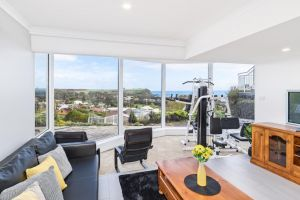 Views Forever - Devonport - Accommodation Newcastle