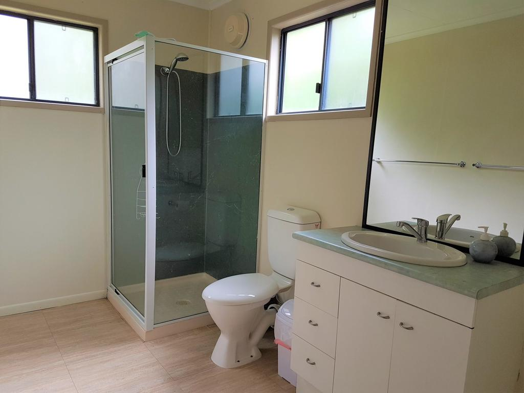 10 Naiad Court -Beach Retreat in the bush - Accommodation Newcastle