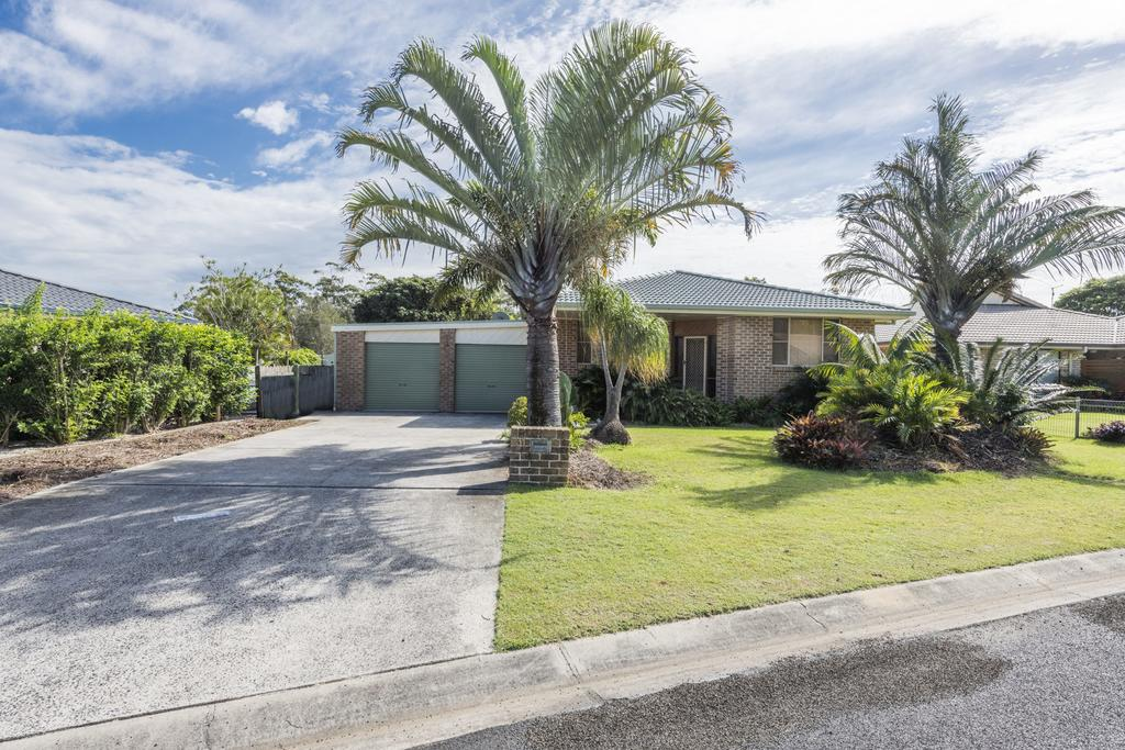 31 Melville Street - Accommodation Newcastle